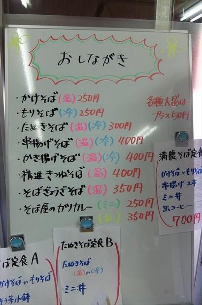 DSCF1011_R.JPG
