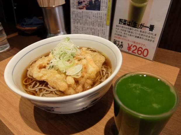 DSCF9746_R.JPG